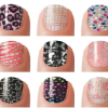 Our 5 Favorite: Nail Art Tutorials on the Web
