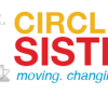 Color Club Debut at Circle of Sisters 2014