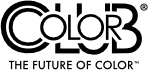 Color Society Blog - The Future of Color™